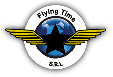 Flying Time